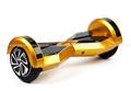 Гироскутер Smart Balance K8