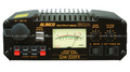 ALINCO DM-330FX