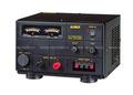 ALINCO DM-340MV (30/35А)