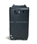 Аккумулятор ALINCO EBP-66