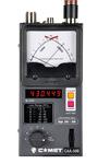 СОМЕТ CAA-500, антенный анализатор