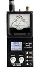 COMET CAA-500 Mark II, антенный анализатор