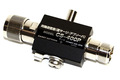 Грозоразрядник COMET CS-400R