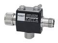 Грозоразрядник DIAMOND SP1000PW, водонепроницаемый