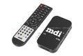 DVB-T2 ресивер Mdi DBR-501