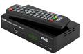 DVB-T2 ресивер Mdi DBR-901