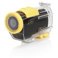 Экшн-камера Midland XTC-300