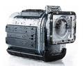 Экшн-камера Midland XTC-400 Full HD