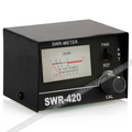 Optim SWR-420, 27 МГц