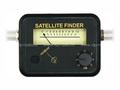 Измеритель уровня сигнала спутникового ТВ REXANT SF-01