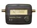 Измеритель уровня сигнала спутникового ТВ REXANT SF-20