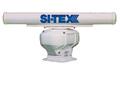 Si-Tex MDS10