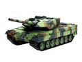 Танк German Leopard 2 A6 1/16 2.4Ггц