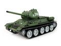 Танк Т-34 1/16 2.4Ггц