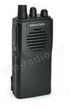 Kenwood TK-2107