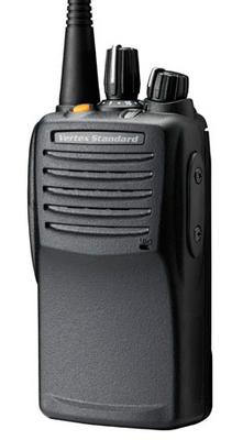Vertex Standard VX-451