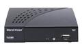 DVB-T2 ресивер World Vision T37