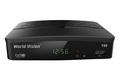 DVB-T2 ресивер World Vision T55