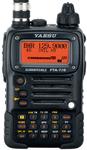 Yaesu FTA-720
